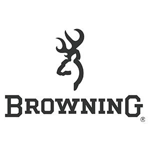 browning armeria visentin treviso