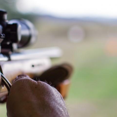 ottiche da tiro armeria visentin treviso