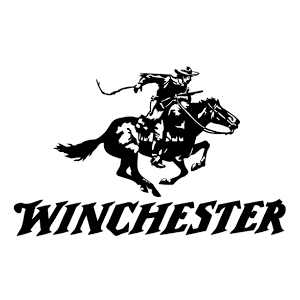 winchester armeria visentin treviso