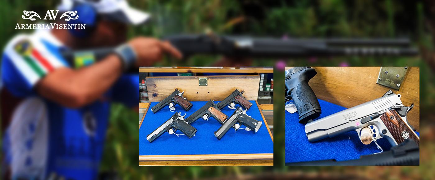 slide-armi-tiro